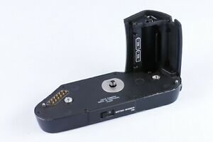 Leica Motor-Winder R8 (14209) for R8 [ from Taiwan ]