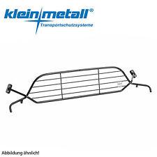 Kleinmetall Masterline Passform VW Passat Variant Typ: 3C B6 B7 Hundegitter Netz