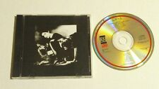 Enya by Enya CD 1988, Atlantic (Label)) self titled