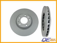 Volkswagen 2011-2012 Disc Brake Rotor Zimmermann  600324720
