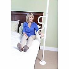 Handicap Grab Bars Aids For Elderly Bathroom Toilet Assist Bedroom Safety Poles
