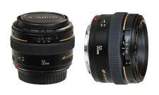 Telephoto DSLR Camera Lens for Canon