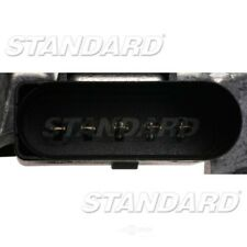 Ignition Coil Standard UF-256