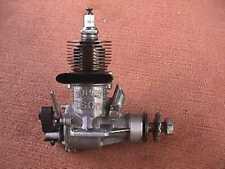 OK Super Sixty Spark Ignition Engine
