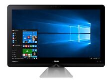 Asus Zen Aio Zn241icut-ds51 All-in-one Computer - Intel Core I5 [7th Gen]