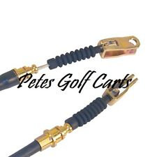 Club Car Brake Cable DS Golf Cart 1981-1999 1011403