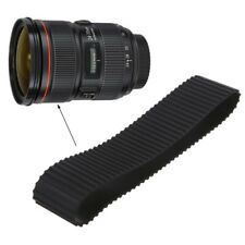 Camera Lens Zoom Grip Rubber Ring Replacement Part For Canon 24-70mm f/2.8L