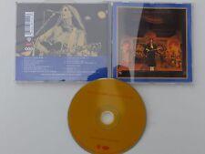 CD ALBUM EMMYLOU HARRIS Blue Kentucky girl RHINO 8122 78112 2
