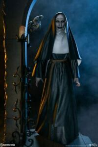 the CONJURING: the NUN 13.5″ STATUE 34 cm SIDESHOW
