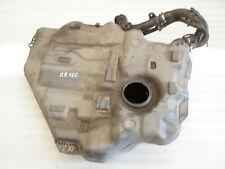 Alfa Romeo 166 Tank Diesel