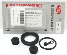 TMP Kit réparation pour étrier de frein arrière KAWASAKI Z 1000 J 1981-83 BCR401
