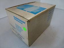 Rexroth HED 3 0A 36/100K, Druckschalter 6-100 Bar unbenutzt in OVP