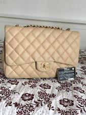 CHANEL Kleine Damentaschen