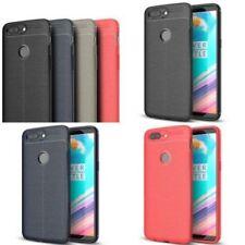 Étuis, housses et coques etuis portefeuilles Pour OnePlus 5T pour téléphone mobile et assistant personnel (PDA) OnePlus
