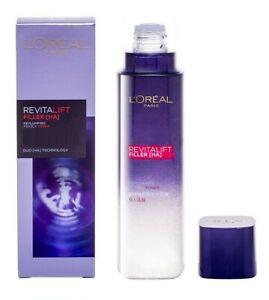 L'Oréal Paris Revitalift Filler [HA] Replumping Pearly Toner