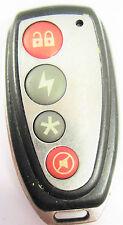 Falcon YK118 keyless entry controller transmitter clicker system beeper 315 MHz