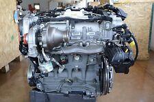 MOTORE 955A3000 MITO 1.6 JTDM FIAT 500 L PUNTO EVO GRANDE PUNTO 1.6 D MULTIJET