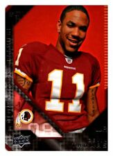 DEVIN THOMAS 2008 Upper Deck Rookie Premiere #30 ($0.75 MAX SHIPPING)