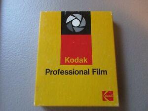 Kodak Tri-X Pan 320 4x5  Expired Sheet Film 4164