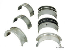 Glyco Engine Crankshaft Main Bearing Set fits 1970-1992 Mercedes-Benz 420SEL 450