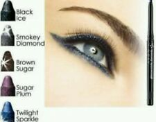 Avon ORIGINAL Glimmerstick Diamonds Eye Liner Black Ice Eyeliner