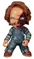 "Deluxe Chucky 6"" Figur Designer Series"