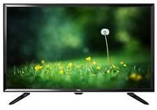 """TCL 40""""(101cm) FHD LED LCD TV Model L40D2700F"""