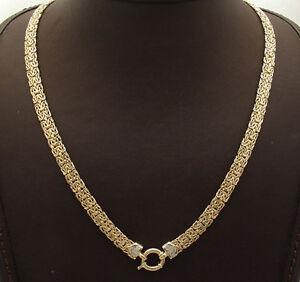 Jewels By Erika P-10MC0 10K White Gold Precious Stone /& Diamonds Martini Cup Pendant 18 Cable Chain