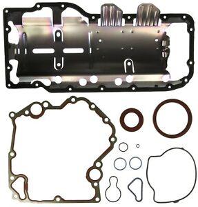 Engine Conversion Gasket Set Victor CS54237