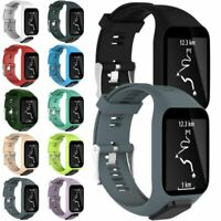Watch Wrist Band Bracelet Strap Band Replace forTomTom Spark Spark 3 Runner 2 3