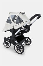 Hood/Canopy Pushchairs & Prams for Bugaboo