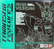 New Bandai Robot Spirits SIDE MS V Gundam Psycho Frame Ver.
