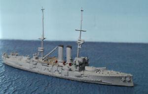 """NAVIS 1:1250 GB. Schlachtschiff """" AFRICA """" NM 111N"""