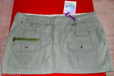 Pepe Jeans Normalgröße Miniröcke