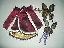 """original Blythe Outfit Kleidung Kimono """"Holic"""" für Neo Blythe Azone Pullip"""