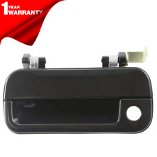 NEW 1990 1994 LH FRONT OUTER DOOR HANDLE FOR HYUNDAI MITSUBISHI HY1310119