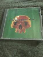 2 DIE 4 CD