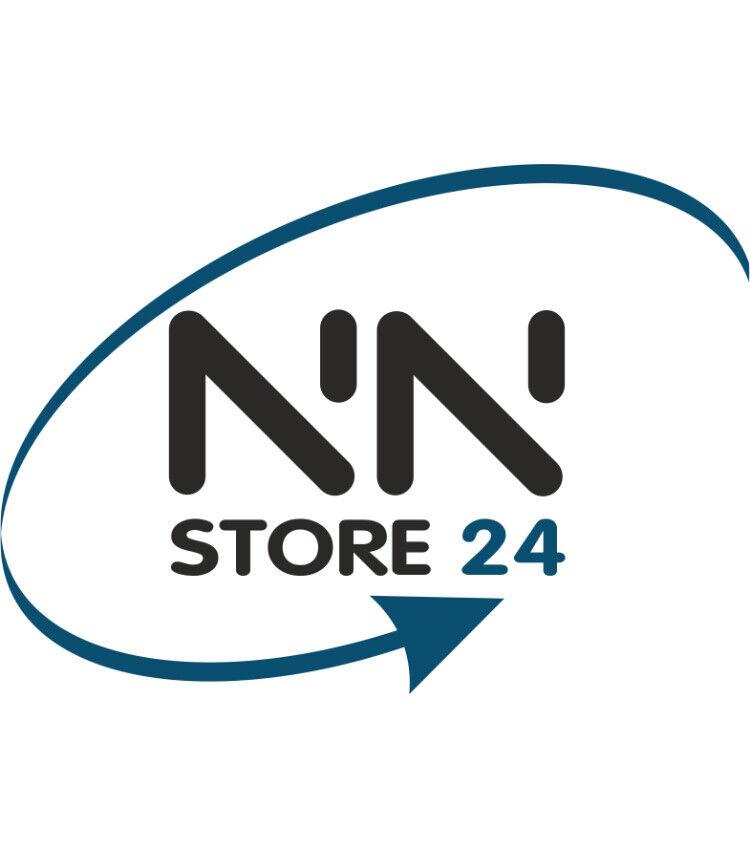 NNSTORE24