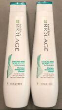 Matrix Biolage ScalpSync Cooling Mint Shampoo 13.5 Oz  (2 Pack)   $11.99 EA