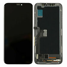 LCD Screen For iPhone X XS XR OEM Replacement Touch Screen Digitizer