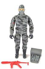 "GI JOE COBRA Firefly 3.75"" ACTION FIGURE 1984 VINTAGE 3 3/4 - T1"