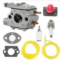 Carburetor Carb For Weed Eater GTI15 GTI16 GTI17 GTI18 GTI19 530069644 530035579