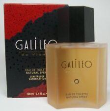 Vintage | Galileo de Viento | EDT | 100ml