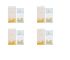 More details for avon silky soft musk edt for women 50ml (pack of 8 items)