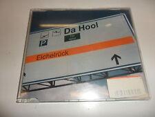 CD   Da Hool - Eichelrück