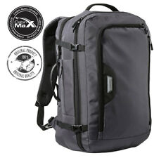 Cabin Max Tromso 55x35x20cm Flight Cabin Backpack - Carry on luggage