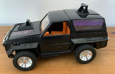 Vintage 1985 Kenner M.A.S.K. Sledge Hammer MASK car