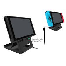 For Nintendo Switch Holder Bracket Stand Dock Cradle Game Machine Switch Holder