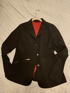 Horseware womens show jacket
