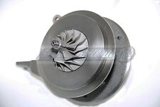 Powerstroke 6.4L Turbo Upgraded Cartridge CHRA High Pressure 360° Thrust 08 - 10